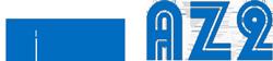 logo3_lineaaz2